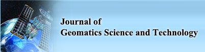 Journal of Geomatics Science and Technology